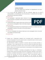 Direito - Ficha 3_Formas de Cessação Do Contrato de Trabalho_correção (2)