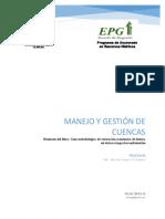 Tarea 4_Guía Metodológica de Valoración Económica de Bienes,