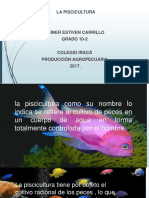 Diapositivas de Piscicultura 19