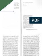 The bum.pdf