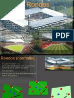 rondos-1203707074734423-3
