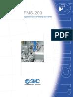 fms200_en.pdf