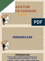 anatomi-fisiologi-sistem-endokrin.pdf