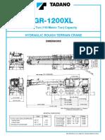 Tadano_GR-1200XL.pdf