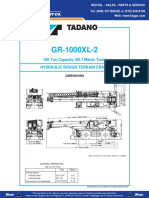 Tadano-GR1000XL_2.pdf