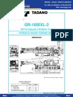 Tadano-GR-1600XL-2.pdf