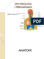 105449564-ANATOMI-FISIOLOGI-pernafasan.pptx