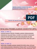 1.-ppt-RPS