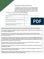 Cuestionario para aplicar.docx