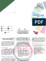Brochure Anticorrupcion