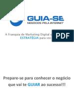 franquia_guiase