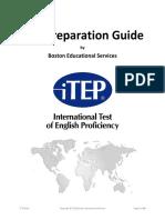 1iTEPPreparationGuide.pdf