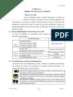 07 Cap 3 ADN-FI-Carreira das Praças-V.pdf