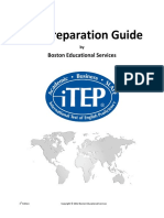 iTEP-Preparation-Guide-3rd-Edition-22JUN12.pdf