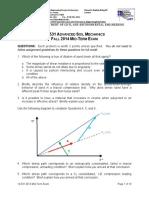 14.5312014Mid-TermExam.pdf