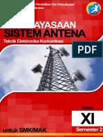 Perekayasaaan Sistem Antena Kelas XI semester 2.pdf