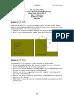 2005_final.pdf