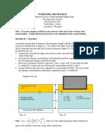 final_03.pdf