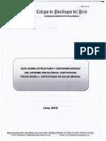 Guia Estructura Contenido Informe Psicológico (6)