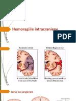 hemoragiile-intracraniene-fin.pptx