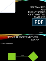 eigenvaluesandeigenvectorsofsymmetricmatrices-130319151519-phpapp01.pdf