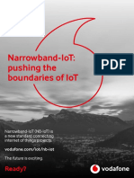 Vodafone_NB_IoT_White_Paper_Final,0.pdf