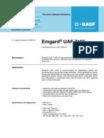 Emgard_UAF_7105