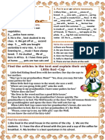 articles-grammar-drills_1626.doc