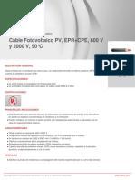 600 a 2000 PDF