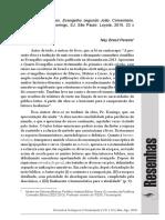 67-124-1-SM.pdf