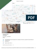 Bringharjo Kios - Google Maps