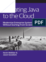 migrating-java-to-the-cloud.pdf