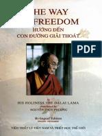 The Way to Freedom.pdf