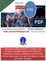 Materi Presentation PBK 2017.pptx