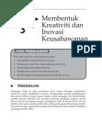 inovasi.pdf