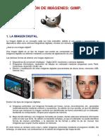 PRÁCTICAS con GIMP (Informática 4º ESO)_1.pdf