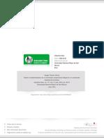 Diseño e Implementación de Un Controlador Proporcional Integral en Un Controlador Industrial de Proc