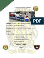 Tráfico Ilícito de Insumos Químicos y Productos Fiscalizados.docx