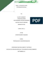 Desarrollo Fase 2. Caso 1 Curso_4 (1) (2)