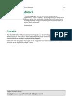 Library Book Network Protocols
