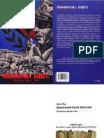 Abel Paz - Buenaventura Durruti - Cronaca della vita.pdf