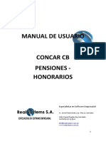 Manual_pensiones_honorarios_CONCAR_CB_21082014.pdf