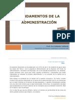 Fundamentos Administracion EGallardo.docx