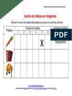 Ejercicios-dislexia-segementacion-de-sílabas-en-imágenes-plantilla.docx