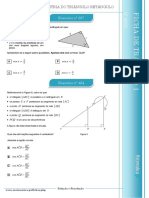 Trigonometria1.pdf