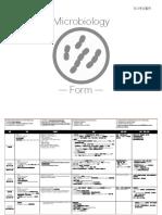 細菌表格.pdf