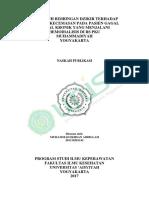 Naskah Publikasi Muhammad Ikhsan Abdillah