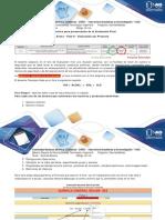 Instructivo Evaluación Por Proyecto (2) (1)