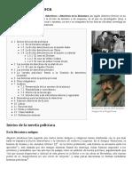 13 Ficción_detectivesca