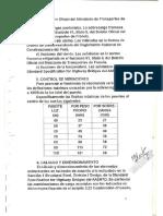 DEFLEXION MAXIMA ESPERADA EN PUENTES.pdf